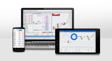 Smart Broker Solutions, broker, broker setup, traders, Forex, Forex licences, MT5 Platform, MT4 Platform, Metaquotes, Bank Solutions, Liquidity, Money Managers,
