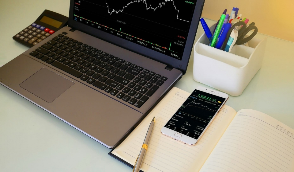 how to create a broker