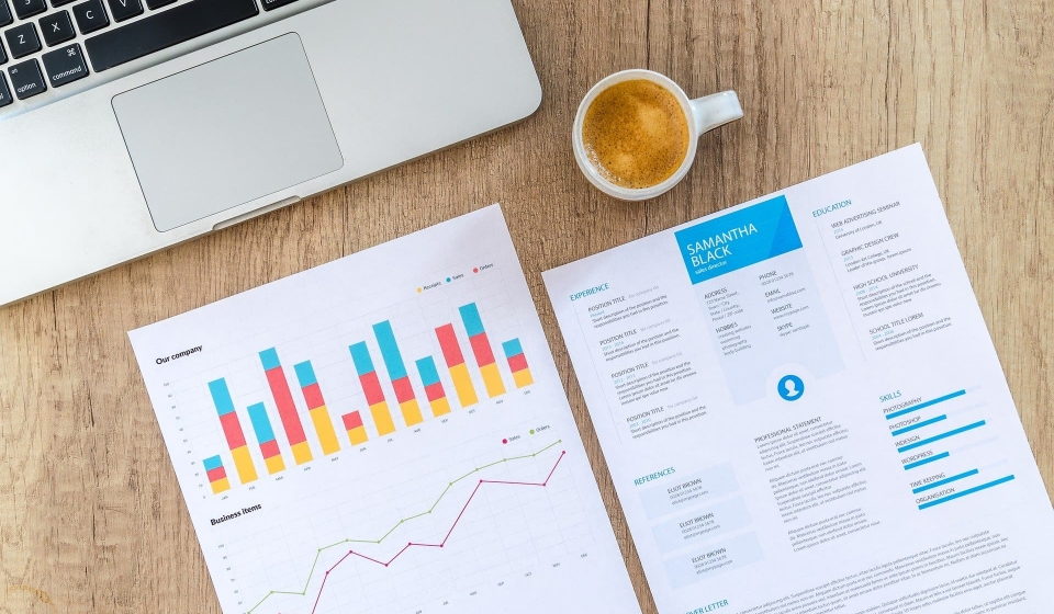 How to create an investment fund
