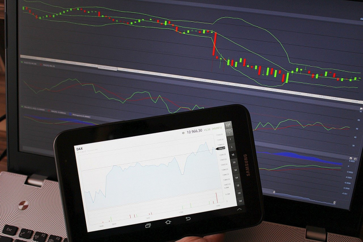 difference-between-forex-and-binary-options